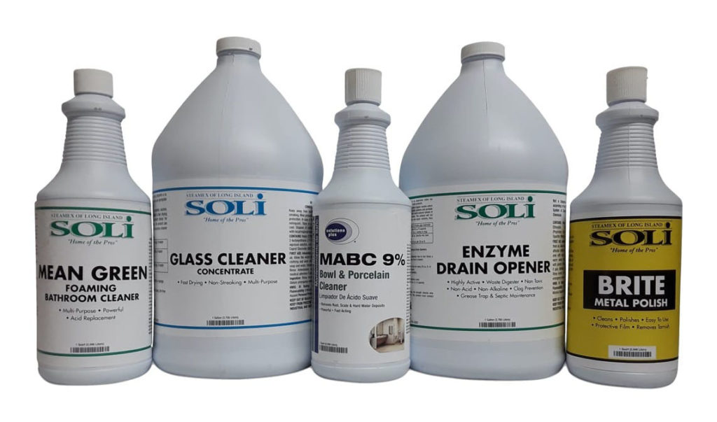 cleaning-chemicals-soli-cleaning-maintenance